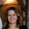 Jelena-Kekerovic