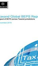 xeurofast-beps.jpg.pagespeed.ic.ReFobRicti