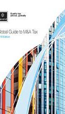 xglobal-guide-to-ma-tax.jpg.pagespeed.ic.RlzbH1M95Q