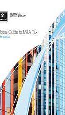 xglobal-guide-to-ma-tax.jpg.pagespeed.ic.RlzbH1M95Q