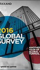 xglobal-survey.jpg.pagespeed.ic.rVNXO2injk