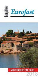 MontenegroTaxCard2018
