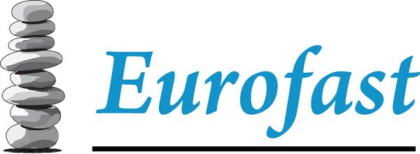 Eurofast