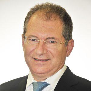 Lakis-Damianou