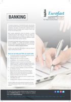 Eurofast-Banking-Services