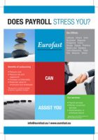 Eurofast PAYROLL