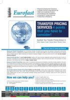 Eurofast-Transfer-Pricing-4-Points-You-Need-to-Consider