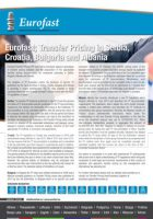 Eurofast-Transfer-Pricing-in-Serbia-Croatia-Bulgaria-Albania