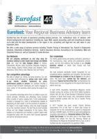 Eurofast Profile