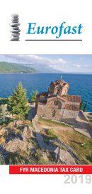 North-Macedonia-TaxCard2019