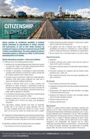Cyprus_citizenship_-New-update-2019