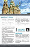 Moldova_citizenship_EN