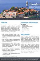 Montenegro_citizenship_EN--new-update-02-04-2019