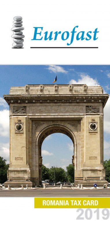 Romania-TaxCard2019