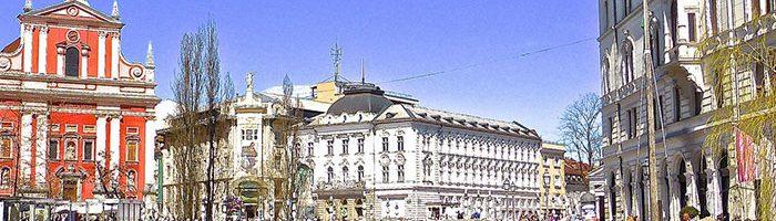Eurofast Ljubljana-Slovenia