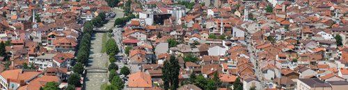 Eurofast Prishtine-Kosovo