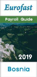PayrollGuide2019_Bosnia