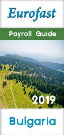 PayrollGuide2019_Bulgaria