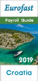 PayrollGuide2019_Croatia