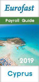 PayrollGuide2019_Cyprus