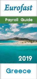 PayrollGuide2019_Greece