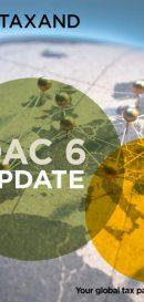 DAC-6-Newsletter-December-2019-1