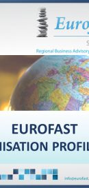 Eurofast Company Presentatio_2021