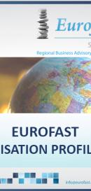 Eurofast Organisation Profile 2020