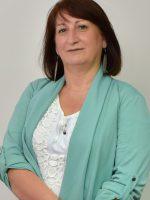 Maria Prassaki