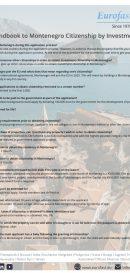 Q&A MONTENEGRO-High-Quality