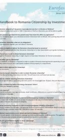 Q&A ROMANIA-High-Quality (1)