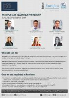 INSOLVENCY PRACTITIONERS LEAFLET-Voscap-1