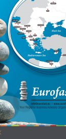 Eurofast Profile TAX Updated 2019-page-001