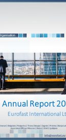 EF-Annual Report 2020
