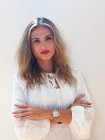 Iana Grigorita