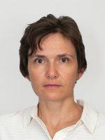 Donka Georgieva